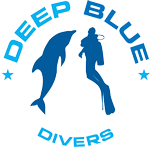 Deep Blue Divers